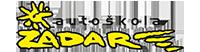 Auto skola Zadar